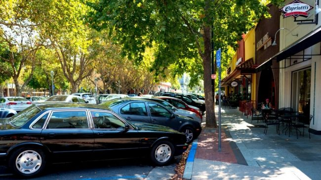 Hotels in Concord, California